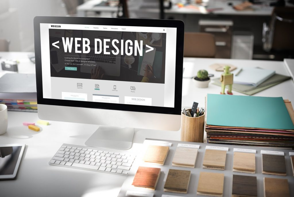 Lateralconcept Website Development Design And Site Promotion